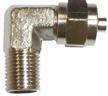 штуцер для фильтра cx73 угловой