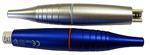 ручки скалера.jpg