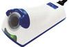 индукционный нагреватель DS-160N.jpg