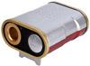 индукционный нагреватель JT-30.jpg